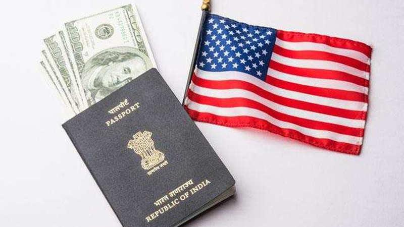 L1b Visa Extension Rejection Rate 2019