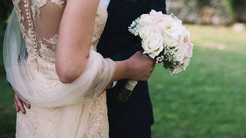 American Matrimonial Sites