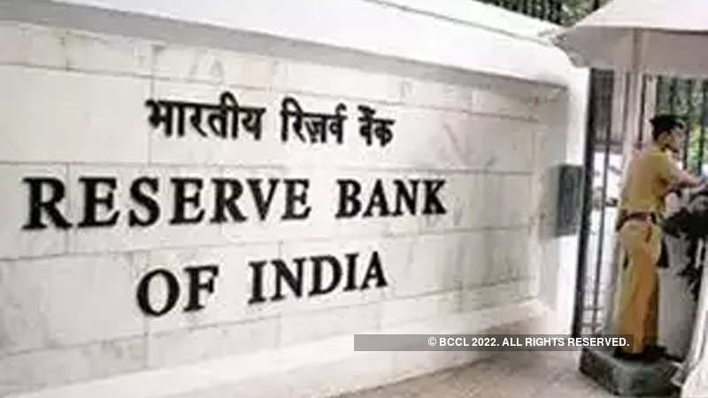 Reserve Bank of India: RBI slaps penalty on 36 banks for