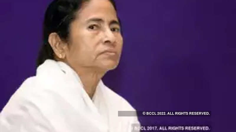 West Bengal Lok Sabha Election 2019: Bengal, BJP and Mamata