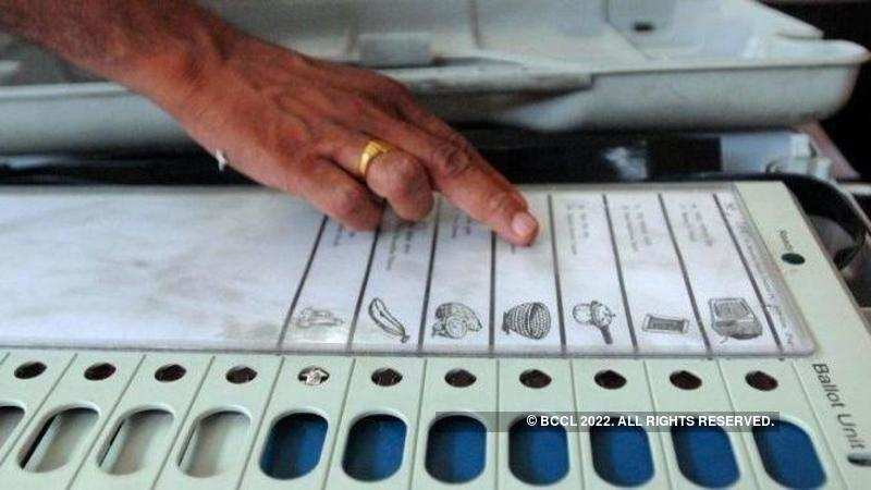 West Bengal lok sabha election: West Bengal's 42 seats to