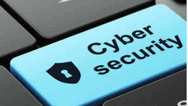 Indian businesses: 76% Indian businesses hit by cyberattacks
