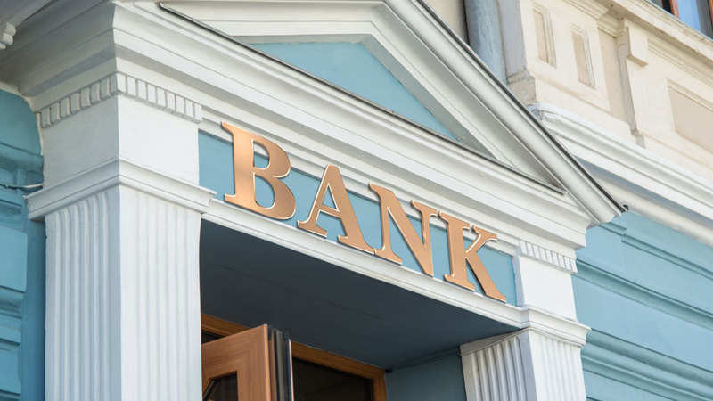 small finance banks: Small finance banks start on a strong wicket