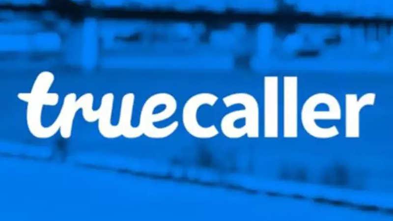 Image result for true caller