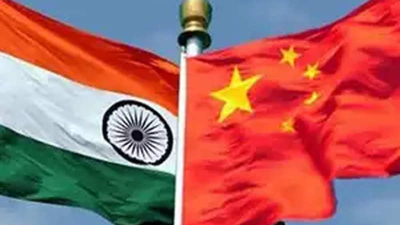 India rules out retaliation over China's JeM support - The Economic
