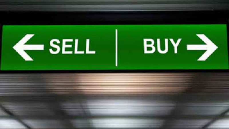 sensex: Top intraday trading ideas for afternoon trade for