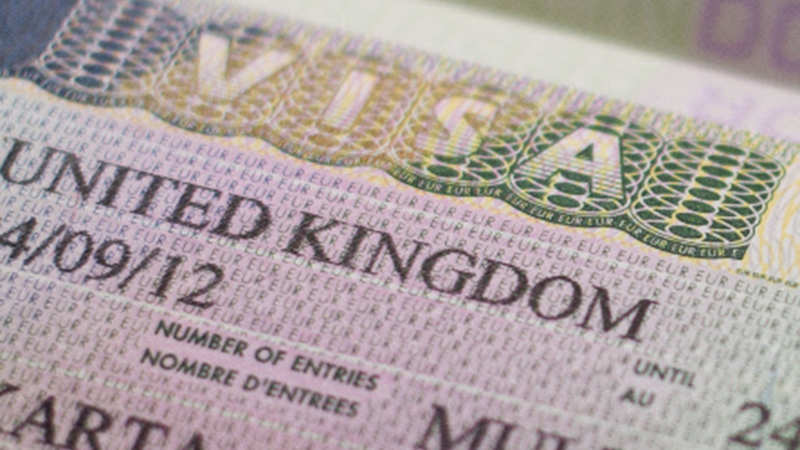 Indian students to benefit from improved UK post-study visa