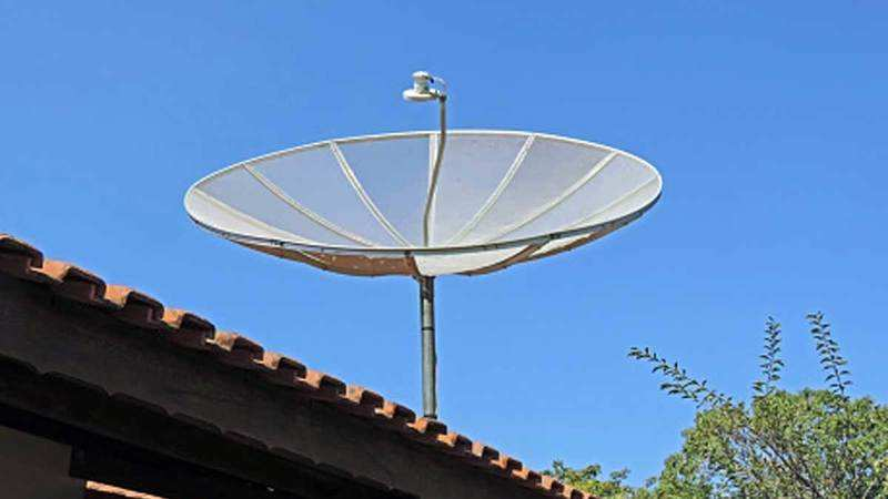 Airtel dth: Airtel finds Dish TV appetising, signals interest for merger