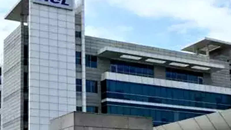 HCL Tech gets $1 3 billion renewal deal from Xerox - The