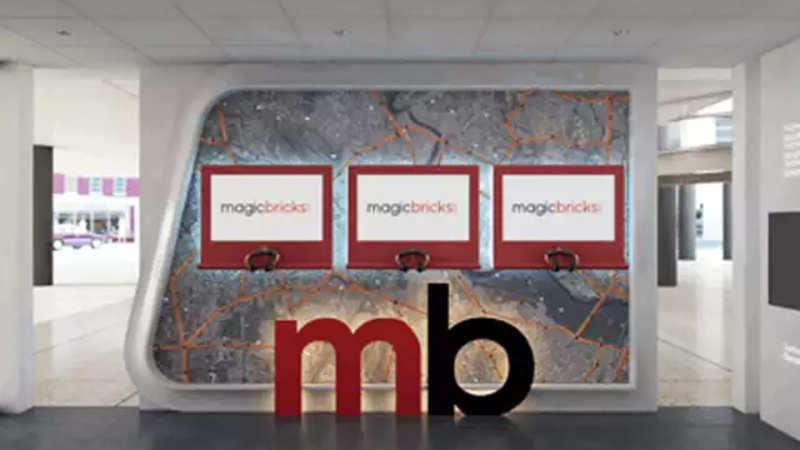 Magicbricks brings property seekers closer to advertisers via 'chat