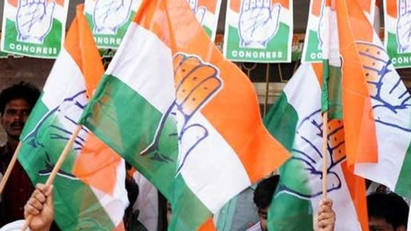 Congress announces all 5 candidates from Uttarakhand - The Economic