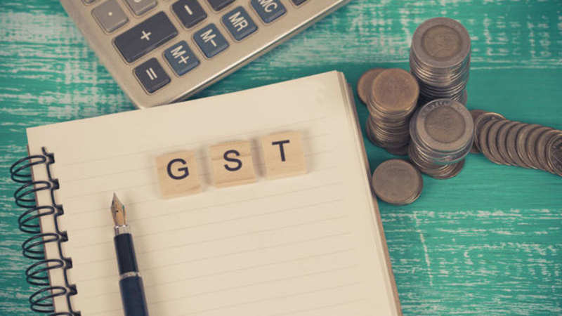 How to file GSTR 9: Preparing the first-ever annual return