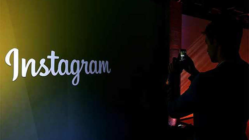 Instagram tests seek-bar for 60-second videos so users can