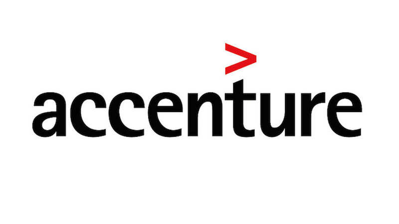 Accenture revenue growth: Accenture has good news for the whole of IT
