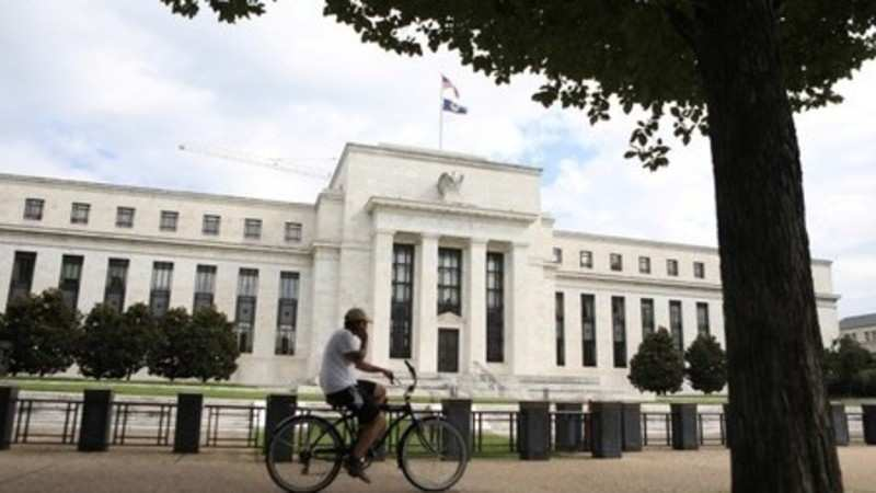 rate hike: Fed rate hike in 2019? Even Morgan Stanley has