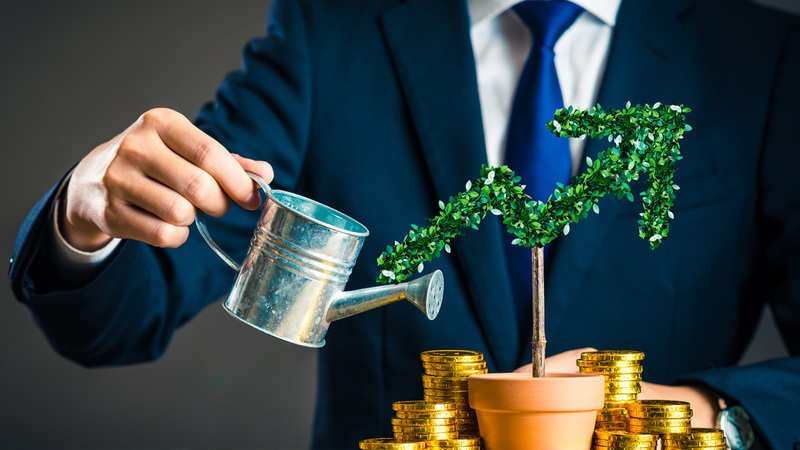 IPO market: After dull FY19, IPO mart has a long queue: Will it mint