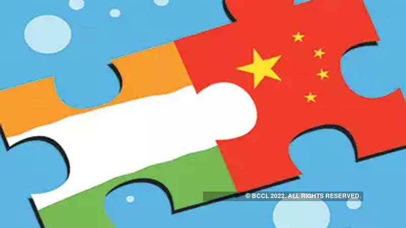 Arunachal Pradesh: China to destroy three lakh maps that show ... on
