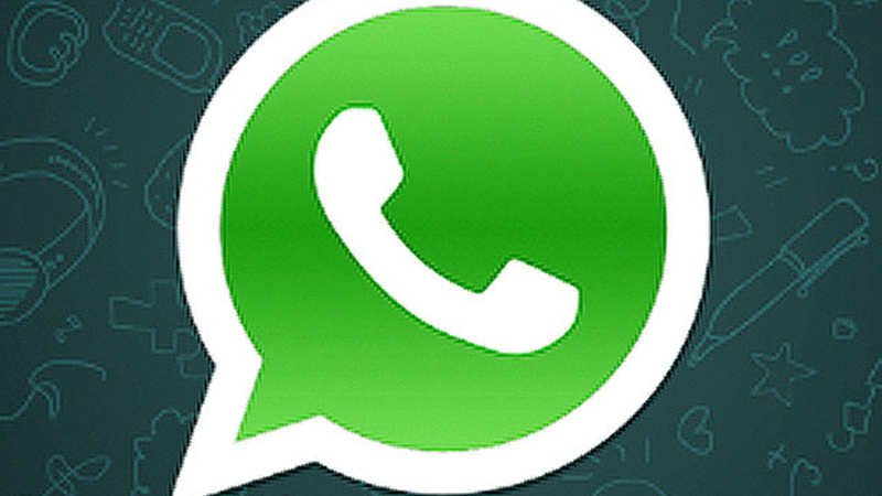 WhatsApp fake news: Fake, no more: WhatsApp launches tip