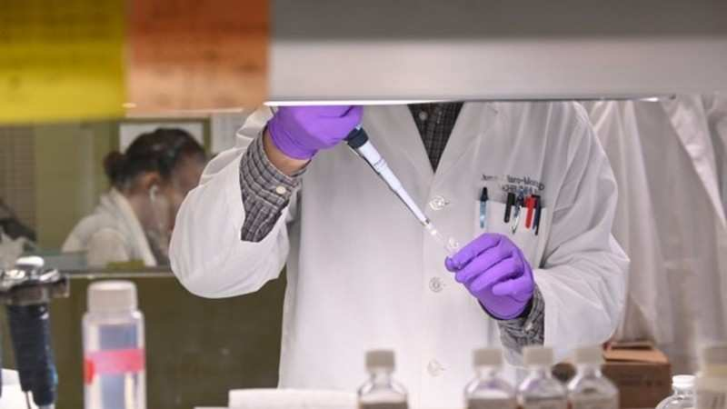 DRL: Dr Reddy's settles case with Celgene on cancer drug
