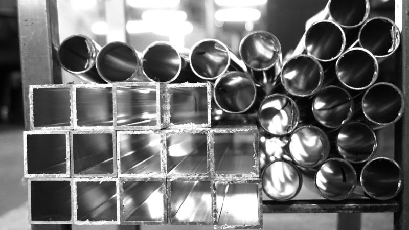 aluminium: MCX makes first-ever delivery of aluminium
