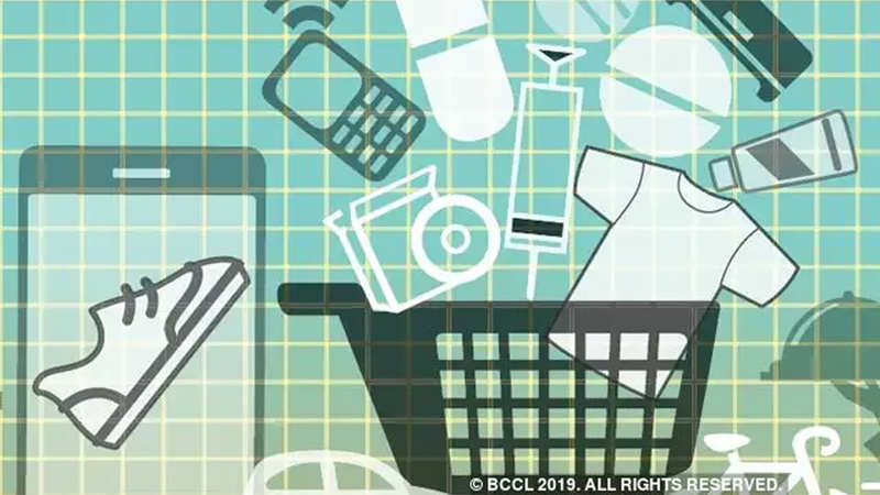Customs duty on online purchases: India begins a major crackdown on