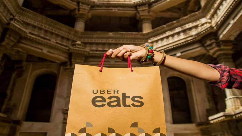 Swiggy UberEats deal: Swiggy, UberEats can't tally numbers