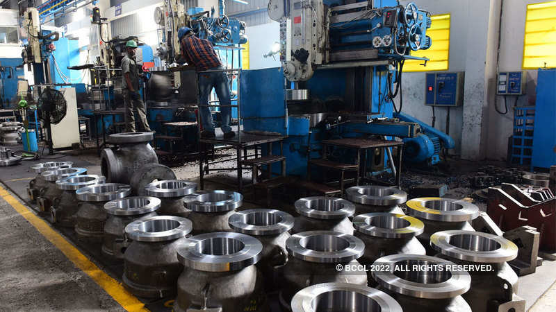 Bhushan Steel and Power: CBI registers FIR against Bhushan Power
