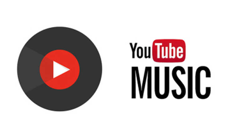 Top Five Download Music From Youtube Android Reddit - Circus