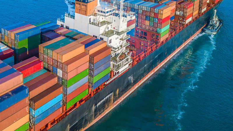 SME: Pitney Bowes, Shyplite Partner come together to launch shipping