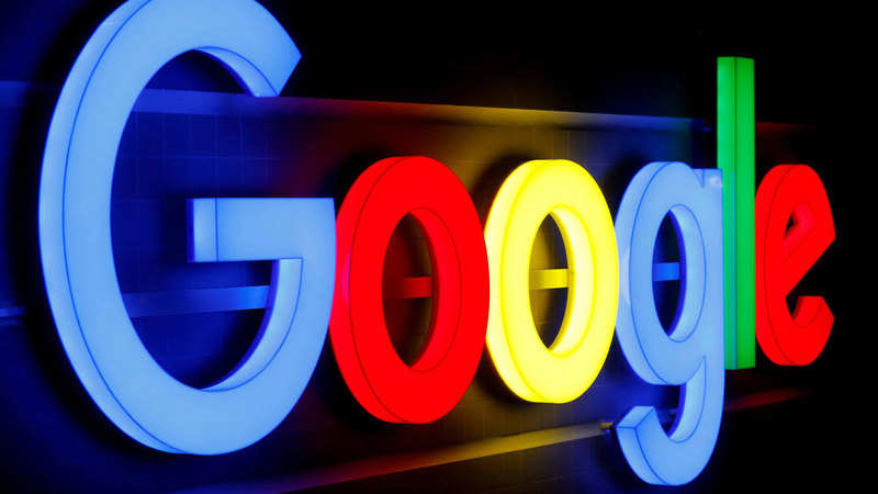 Bring your own gear to Google Cloud - The Economic Times