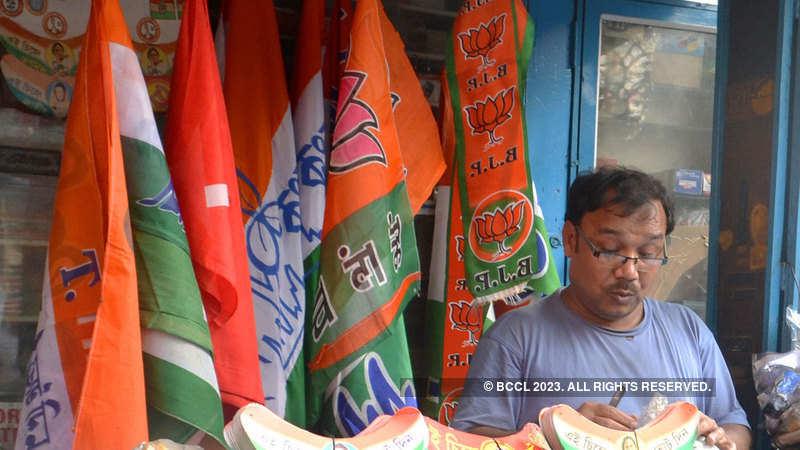 West Bengal lok sabha polls: What makes Bengal politics so different
