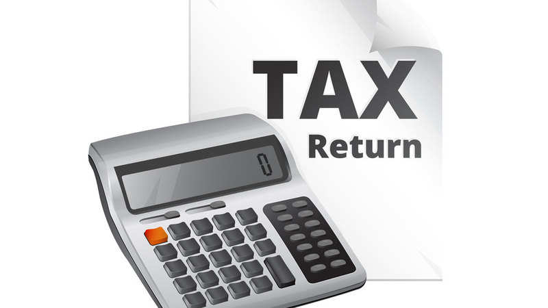 ITR 1 filing: ITR-1 for FY2018-19 asks for interest income