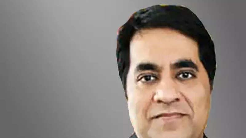 Motilal Oswal Securities: Motilal Oswal's Rajat Rajgarhia on