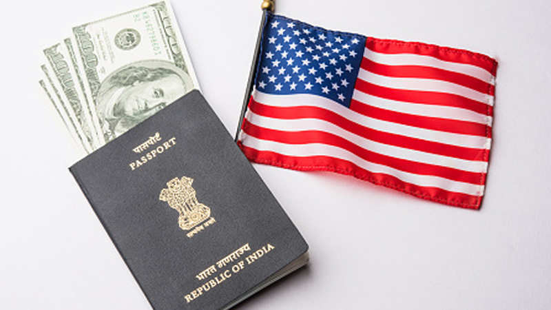 Try These My Us Visa Status Says Administrative Processing {Mahindra