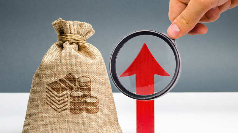 NBFCs: NBFCs could shine in Q4, but credit growth may disappoint