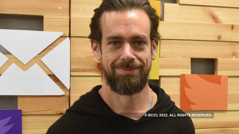 Twitter CEO: Jack Dorsey's one meal a day diet sparks debate
