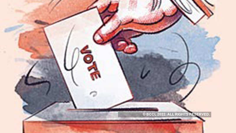 How to vote #India: How do I check where to go and vote