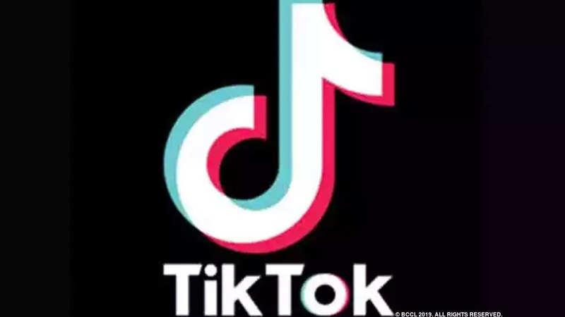 Tik Tok ban: Internet Freedom Foundation writes to MeitY, terms bans