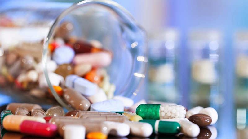 Pharma: New legal risks emerge for Indian pharma - The