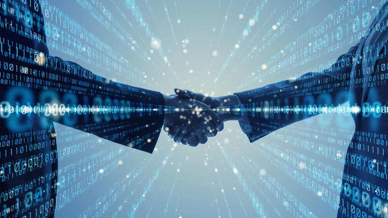Tata Technologies joins hands with China's FutureMove