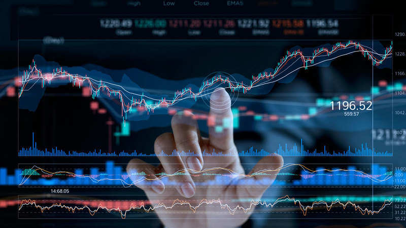 Stock to invest: Stock market hitting new highs: 3 value