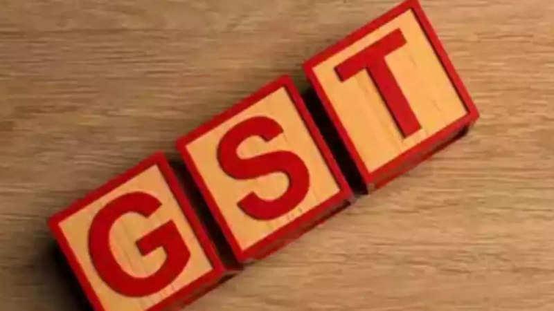 Govt extends deadline for GST sales return for March until