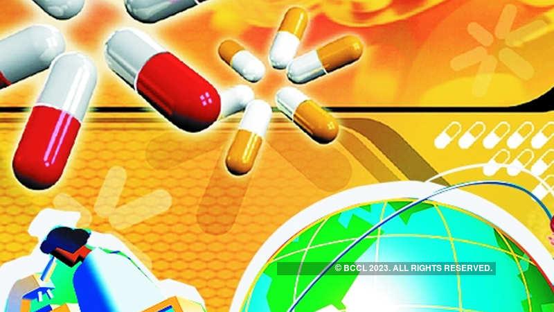 Torrent Pharma recalls over 10 78 lakh bottles of hypertension drug