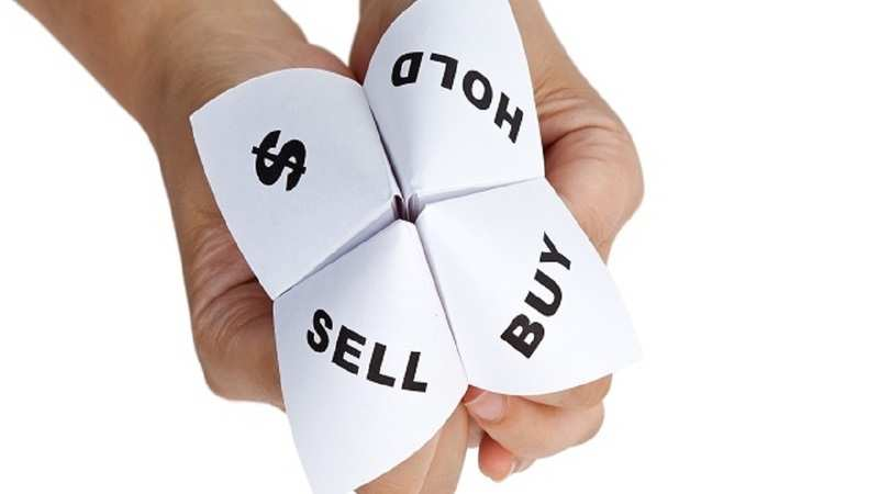 Ipca Laboratories share price: Buy Ipca Laboratories, target