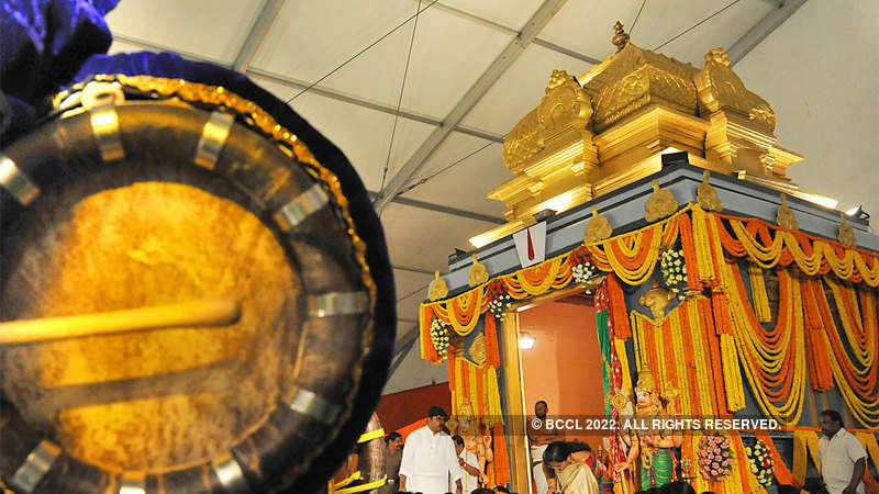 Tirumala Tirupati Devasthanams: TTD cash deposits in banks