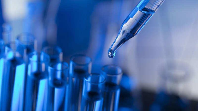 Neogen Chemicals IPO subscription status: Neogen Chemicals IPO fully