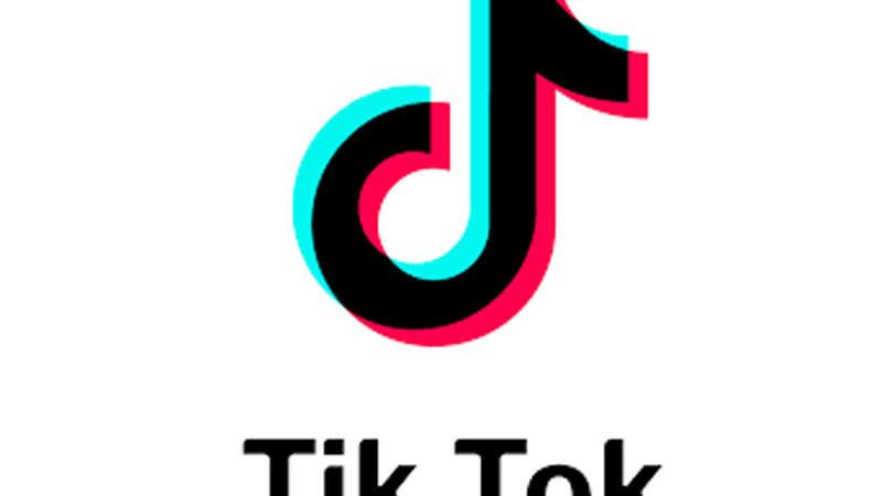 TikTok: TikTok unavailable on Google Play, App Store even