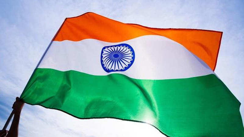 India Tops Medal Tally At Beijing Shooting World Cup The