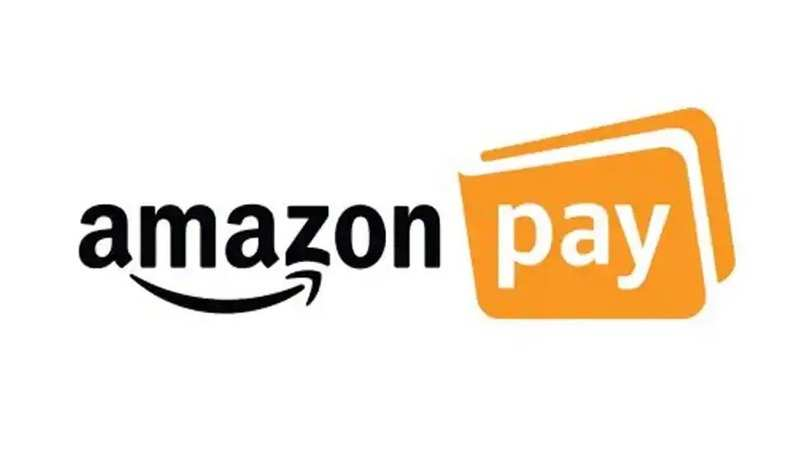 Amazon Pay: Good news for Android users: Amazon Pay now