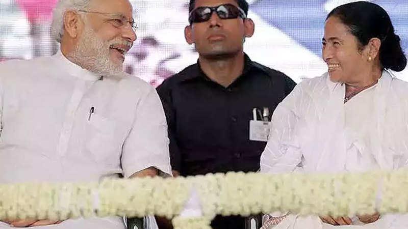 Narendra Modi: Why results of Narendra Modi vs Mamata Banerjee